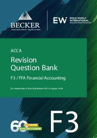 revision question for advanced performance management